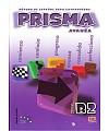 Prisma B2 Libro Del Alumno