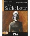 The Scarlet Letter (+ Audio CD)