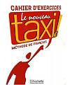 Nouveau Taxi!