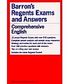 English (Barron's Regents Exams and Answers Books)