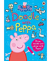 Peppa Pig - Doodle with Peppa